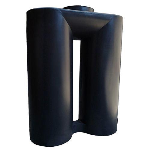 Tanque Rainy 1,780 litros