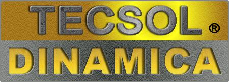 Tecsol Dinamica | Fabricantes de registros prefabricados, artesas, mezcleras, barreras viales, trafitambos, basureros, contenedores
